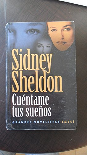 9789500422901: Cuentame Tus Suenos (Spanish Edition)
