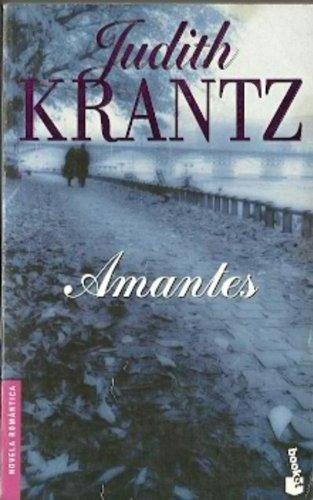 Amantes / Lovers (Spanish Edition) (950042293X) by Judith Krantz