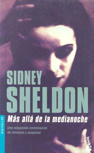 9789500423601: Mas Alla De La Medianoche / the Other Side of Midnight (Spanish Edition)