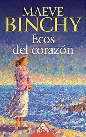 9789500424011: Ecos del Corazon (Spanish Edition)