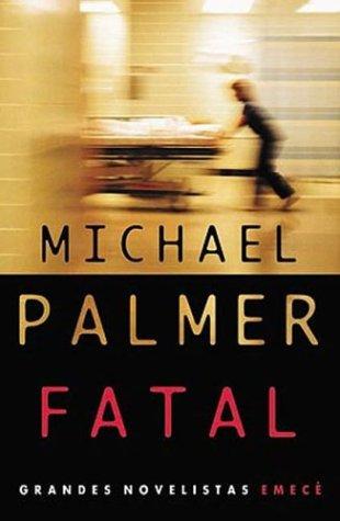 9789500424257: Fatal