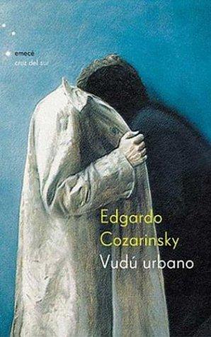 9789500424264: Vudu Urbano (Spanish Edition)