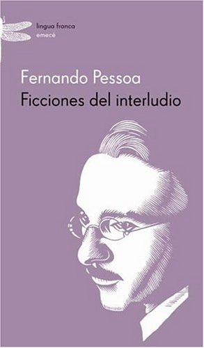 9789500425728: Ficciones del Interludio (Spanish Edition)