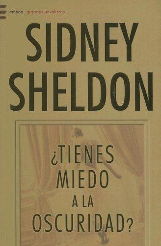 9789500426121: Tienes miedo a la oscuridad?/ Are you afraid of the dark? (Grandes Novelistas) (Spanish Edition)