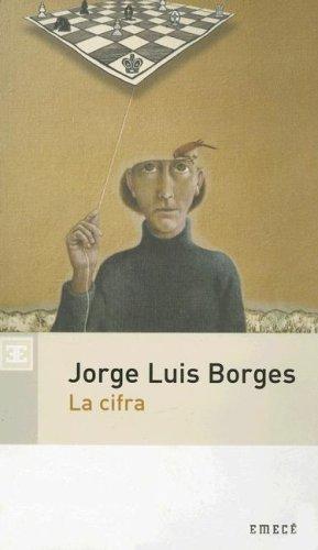 9789500427043: La Cifra (Spanish Edition)