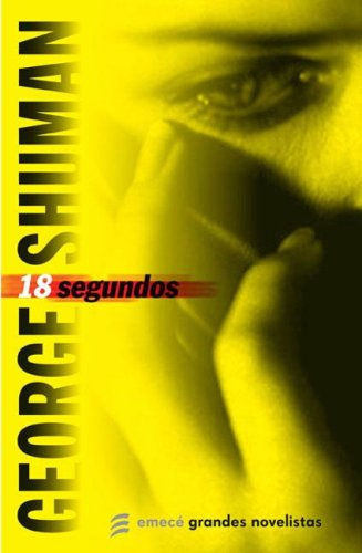 9789500428033: 18 segundos/ 18 Seconds (Spanish Edition)