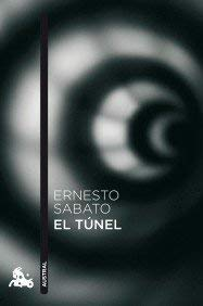 9789500428637: TUNEL, EL (Spanish Edition)