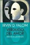 9789500428958: Verdugo del amor (Spanish Edition)