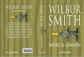 9789500430395: Muere El Gorri?n
