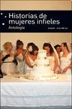 9789500431217: Historias de Mujeres Infieles: Antologia (Spanish Edition)