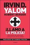 9789500431439: LLAMO A LA POLICIA! (Spanish Edition)