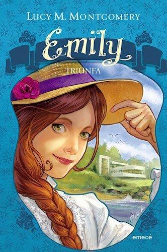 9789500438155: Emily Triunfa