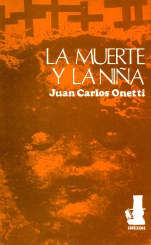 9789500510066: La Muerte y La Nina (Spanish Edition)