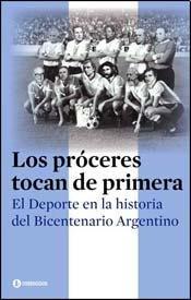 LOS PROCERES TOCAN DE PRIMERA