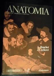 9789500601481: 8 : ANATOMIA DE TORAX