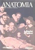 9789500601511: Anatomia del Abdomen (Spanish Edition)