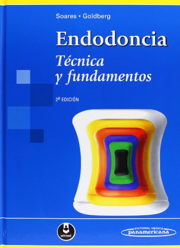 9789500604024: Endodoncia: técnica y fundamentos