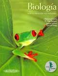 9789500604239: Biologia/ Biology (Spanish Edition)