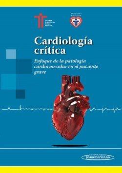 9789500606608: Cardiología crítica (eBook online)