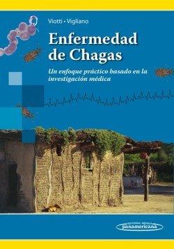 9789500606622: Enfermedad de Chagas (eBook online)