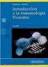 9789500607971: Introduccion a La Inmunologia Humana/ Introduction to Human Immunology (Spanish Edition)