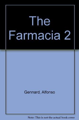 9789500618465: The Farmacia 2