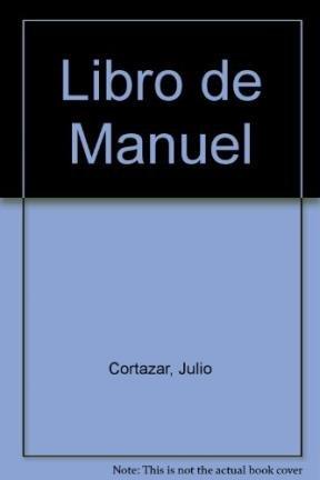 9789500703277: Libro de Manuel