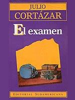 9789500703314: El Examen (Spanish Edition)