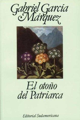 9789500705110: El Otoño del Patriarca (Spanish Edition)