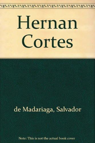 9789500707152: Hernan Cortes (Spanish Edition)
