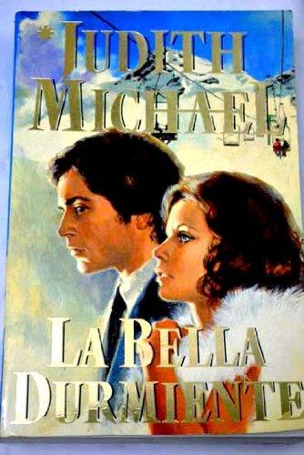 9789500708036: La Bella Durmiente (Spanish Edition)