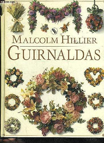 9789500709927: Guirnaldas (Spanish Edition)
