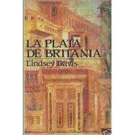 9789500710466: La Plata de Britania (Spanish Edition)