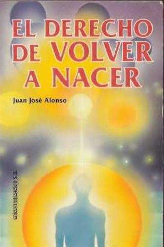 Juegos de Estado - Op-Center III - (Spanish Edition) (9789500712163) by Clancy, Tom