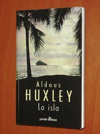 9789500714297: La Isla (Spanish Edition)