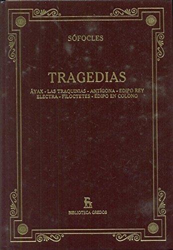 Los Demonios de Loudun (Spanish Edition): Huxley, Aldous