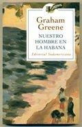 9789500715744: Nuestro Hombre En La Habana