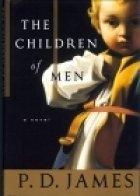 9789500716932: Hijos de Los Hombres