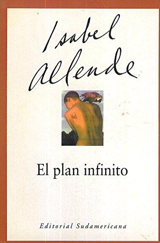 9789500718394: El Plan Infinito (Spanish Edition)