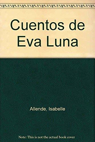 9789500718400: Cuentos de Eva Luna