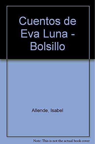 9789500720397: Cuentos de Eva Luna - Bolsillo (Spanish Edition)