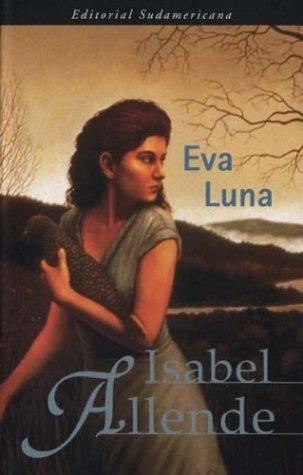 Eva Luna - Bolsillo (Spanish Edition): Allende, Isabel