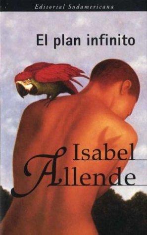 9789500720434: El Plan Infinito (Spanish Edition)