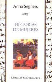 9789500724272: Historias de mujeres / Stories of Women