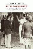 El escarmiento: la ofensiva de Perón contra: Juan B. Yofre