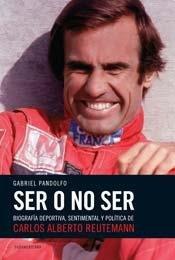 9789500732376: SER O NO SER (Spanish Edition)