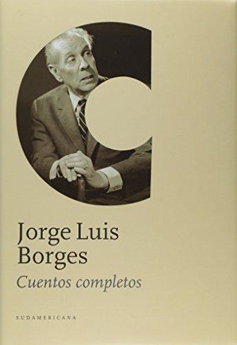 9789500738651: CUENTOS COMPLETOS (Spanish Edition)
