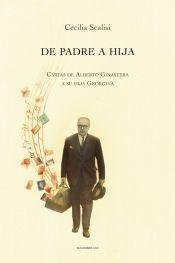 9789500740715: De padre a hija / From father to daughter (Spanish Edition)