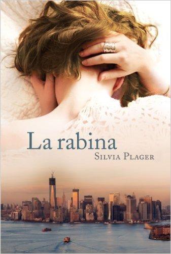 9789500742276: La Rabina