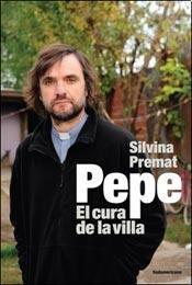 9789500743754: PEPE. EL CURA DE LA VILLA